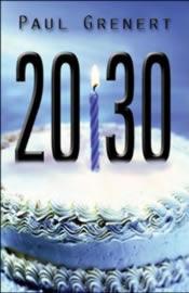 20-30.jpg