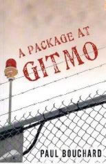 A-Package-at-Gitmo.jpg