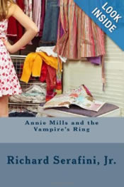 Annie-Mills-and-the-Vampires-Ring.jpg