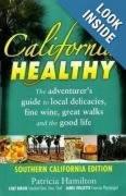 California-Healthy.jpg