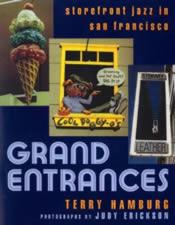 Grand-Entrances.jpg