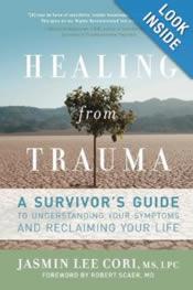 Healing-from-Trauma.jpg