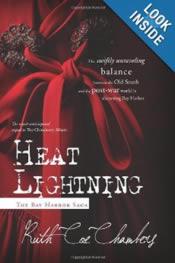 Heat-Lightning.jpg