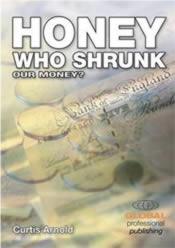 Honey-Who-Shrunk-Our-Money.jpg