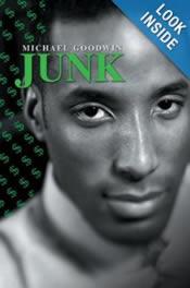 Junk.jpg