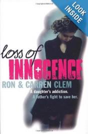 Loss-of-Innocence.jpg
