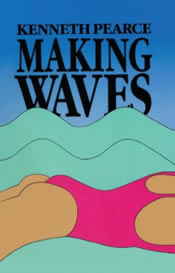 Making-Waves.jpg