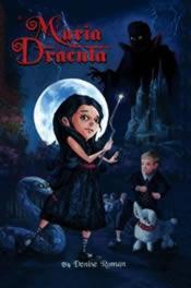 Maria-Dracula.jpg