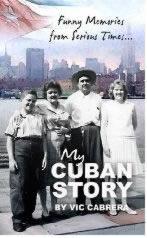 My-Cuban-Story2.jpg