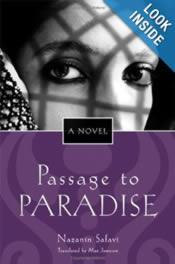 Passage-to-Paradise.jpg