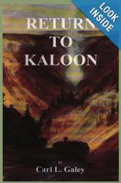 Return-to-Kaloon.jpg