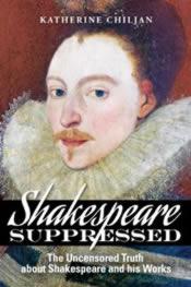 Shakespeare-Suppressed.jpg