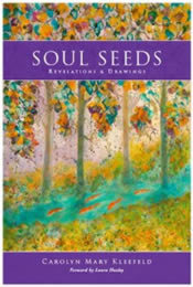 Soul-Seeds.jpg