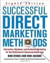 Successful-Direct-Marketing-Methods2545023d84e68b.jpg