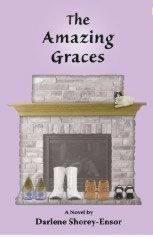 The-Amazing-Graces.jpg