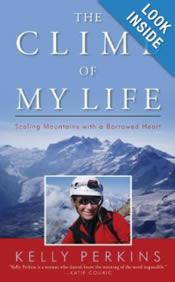 The-Climb-of-my-Life.jpg