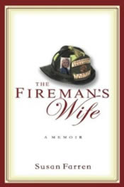 The-Firemans-Wife.jpg