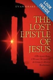 The-Lost-Epistle-of-Jesus.jpg
