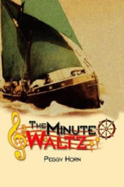 The-Minute-Waltz.jpg