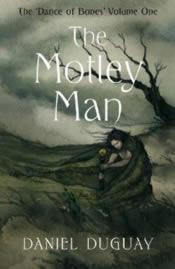 The-Motley-Man.jpg