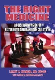 The-Right-Medicine.jpg
