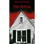 The Ritual 2