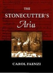The-Stonecutters-Aria.jpg