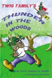 Thunder-in-the-Woods.jpg