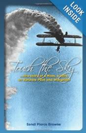 Touch-the-Sky.jpg