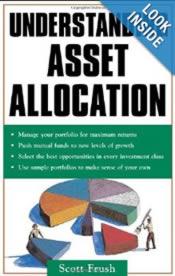 Understanding-Asset-Allocation.jpg