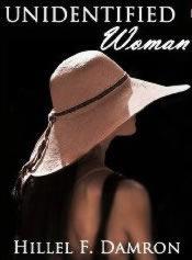 Unidentified-Woman.jpg