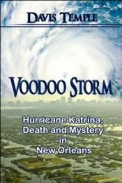 Voodoo-Storm.jpg