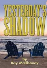 Yesterdays-Shadow.jpg