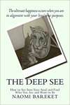 The Deep See- book Cover