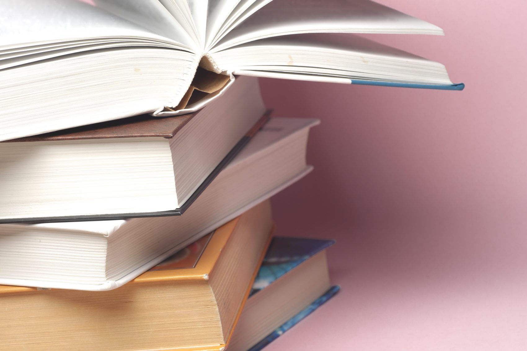 Find Book Publishers and Agents
